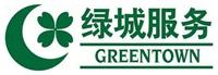 绿城物业服务集团有限公司湖北分公司